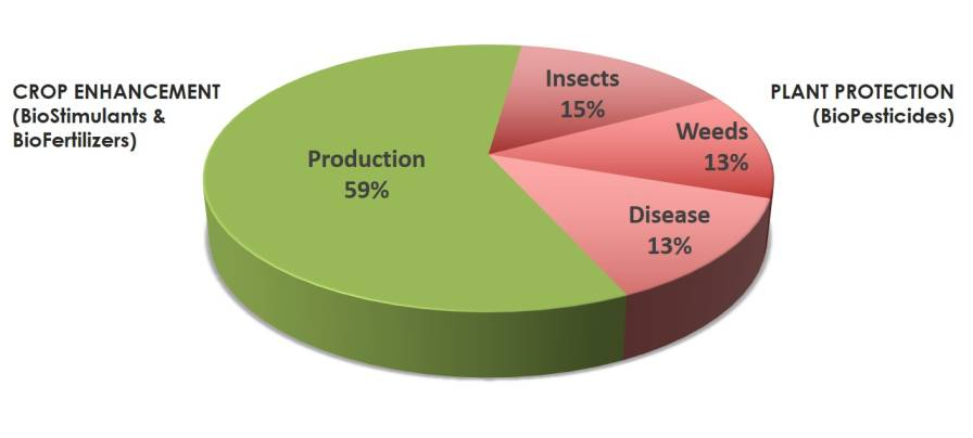Ag-Biologicals-in-Crop-Protection
