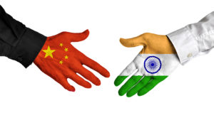 India Could Fill Gap in Agricultural Imports Amid China-U.S. Trade War