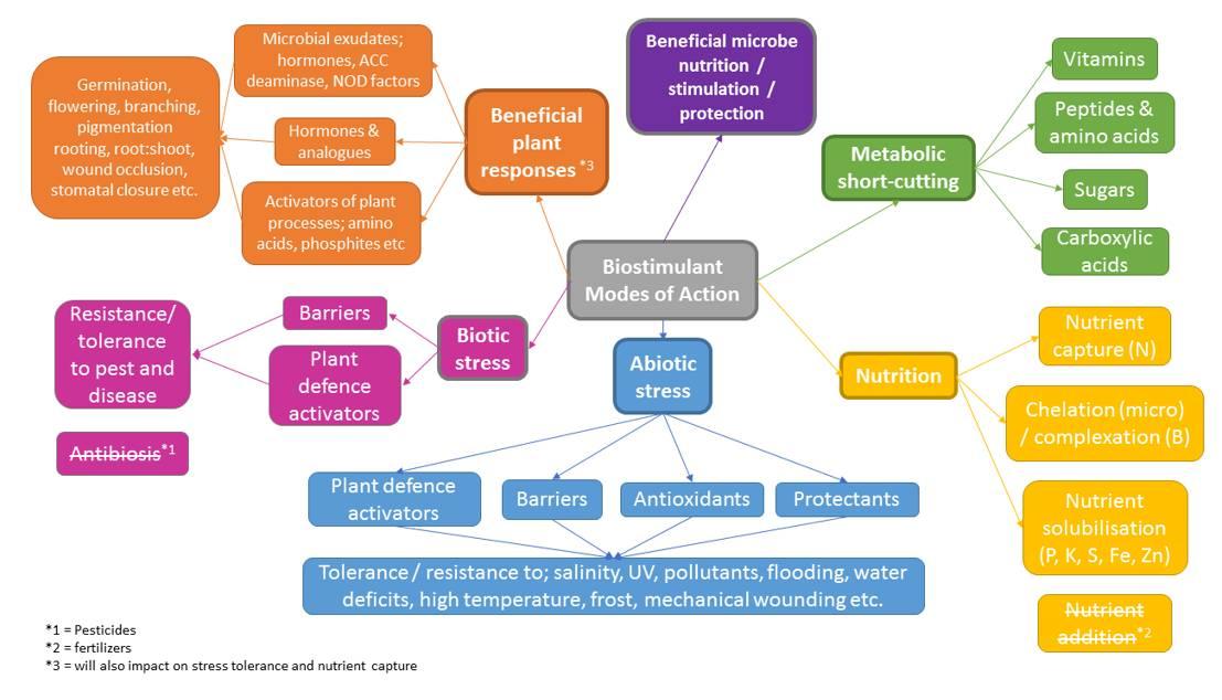 Biostimulants-Chart