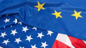 USA_EU_flags
