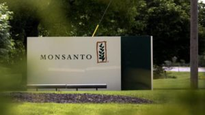 Monsanto Previews Current, Future Pipeline Offerings