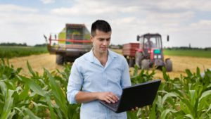 Bayer Digital Farming Product Now Available for European Farmers