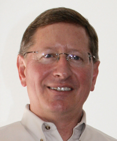 Talking Dicamba: Q&A with Heartland Co-Op's Dave Coppess
