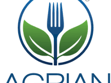 Ag Software Firm Agrian Expands to Brazil