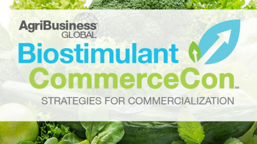 The Plant Biostimulant Space: Challenges and Opportunities