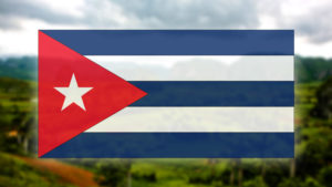 Considering Cuba: Opportunities and Challenges for Ag Input Suppliers