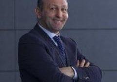 3 Questions with BioTecnologie BT's Piffanelli on EU Regulatory Environment
