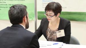 Slideshow: AgriBusiness Global Trade Summit – Day One