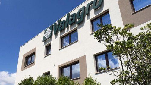 Valagro Enters Distribution Pact in Romania, Slovakia