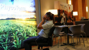 SLIDESHOW: Highlights from Biostimulant CommerceCon