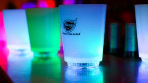 Slideshow: Sulphur Mills Cocktail Reception a Huge Success at Trade Summit