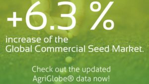 Seed_market_growth