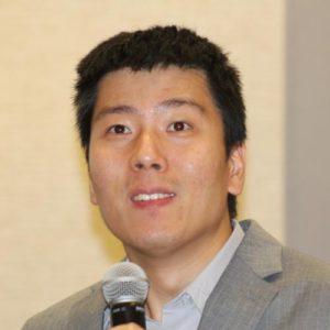 Dr. Wendong Zhang, Iowa State University