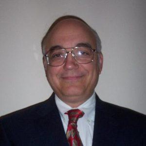 Jim Delisi