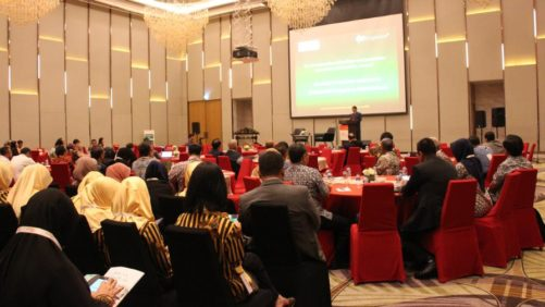 Three Things We Learned at Trade Summit Southeast Asia