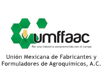 Trade Summit Organizers and Leading Mexican Importer Association Announce 2019 Partnership
