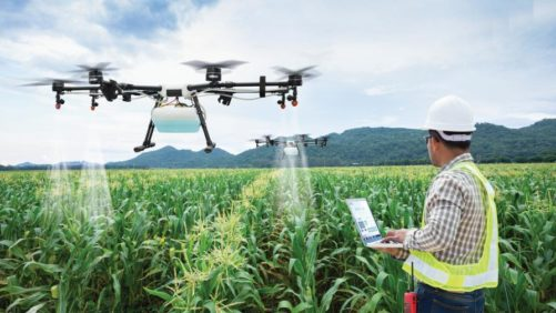 AgriBusiness Global - Connecting the Global Agribusiness